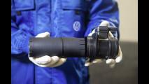 Volkswagen TDI, le soluzioni al Dieselgate