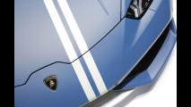 Lamborghini Huracàn LP 610-4 Avio