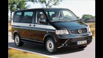 VW: Edel und robust