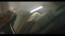 Nace el Porsche 911 un millón