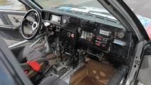 1990 Lancia Delta Integrale Evo Auction