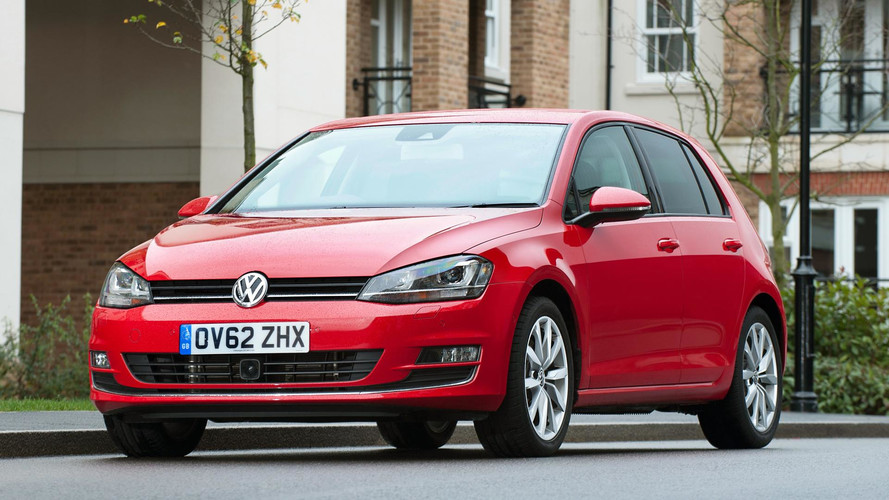 VW Connect Offers Free Dataplug Retrofit For Post-2008 Models