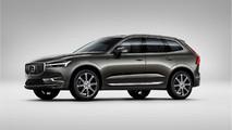 Prueba del Volvo XC60 D5 AWD 2017