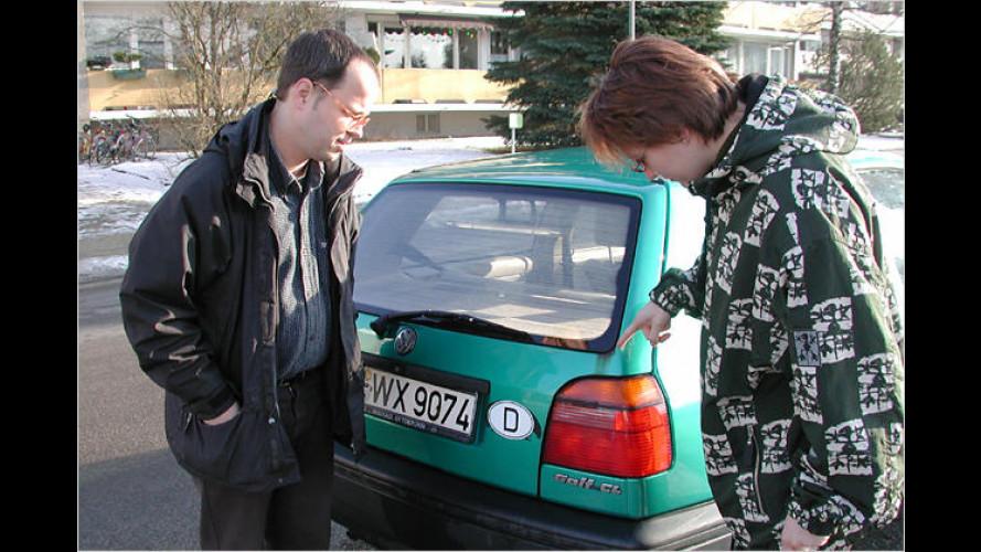 So klappts: Die besten Tipps zum Kauf von Gebrauchtwagen