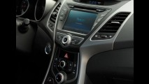 Próximo Elantra será um dos carros mais belos do mercado, diz chefão