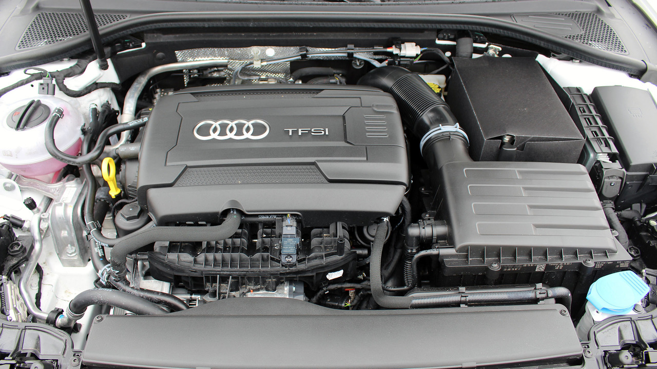 Audi Lease Deals  Nationwide Vehicle Contracts