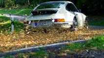 Kaege Porsche 911
