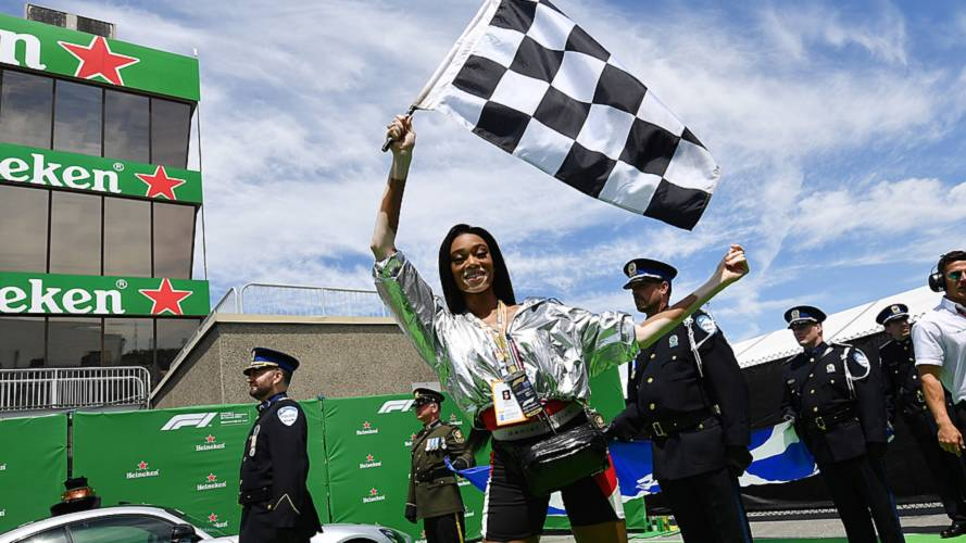 Lewis Hamilton doubted he would finish Canadian Grand Prix