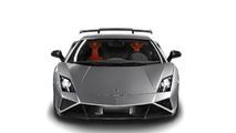 Lamborghini Gallardo LP 570-4 Squadra Corse to cost $259,100 - report