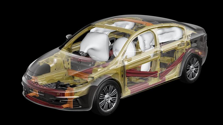 Qoros 3 Sedan 25.09.2013