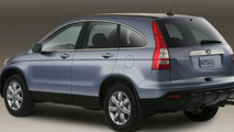U.S. News Releases '08 Top Cars