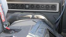 Zero to 60 Designs 1975 Ford Bronco