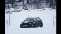 Volvo-Attacke auf BMW X1