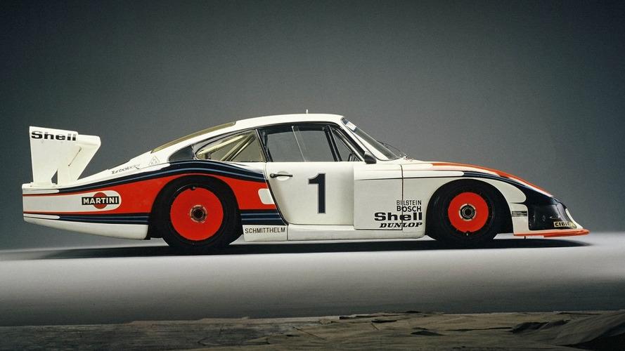 Porsche_Moby_Dick