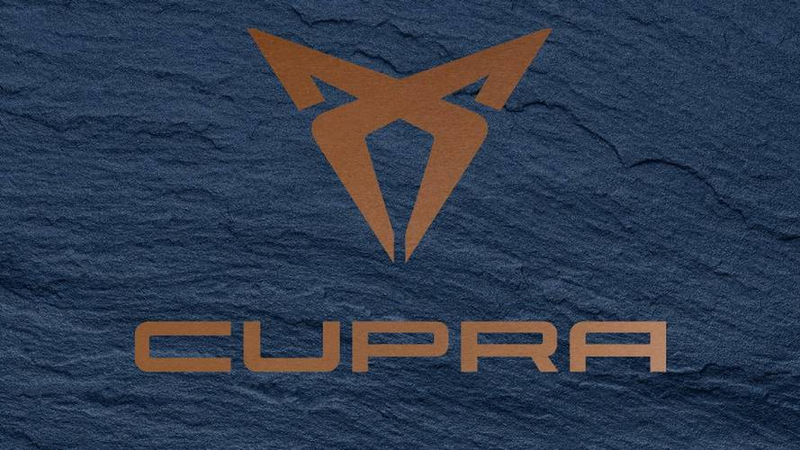 SEAT Announces Cupra As Standalone Performance Sub-Brand