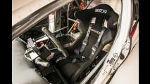 Toyota Prius G 003