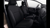 Dacia Sandero 2016 005