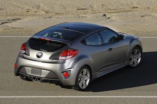 Hyundai Needs an All-Wheel Drive Veloster
