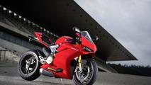 Ducati not for sale, says VW board member