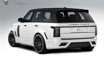 2013 Range Rover by Lumma Design - low res - 16.11.2012