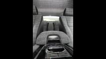 Jaguar XKR 75 Principe di Galles
