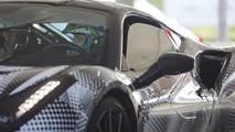 Valentino Rossi, Fiorani Ferrari 488 Pista testi