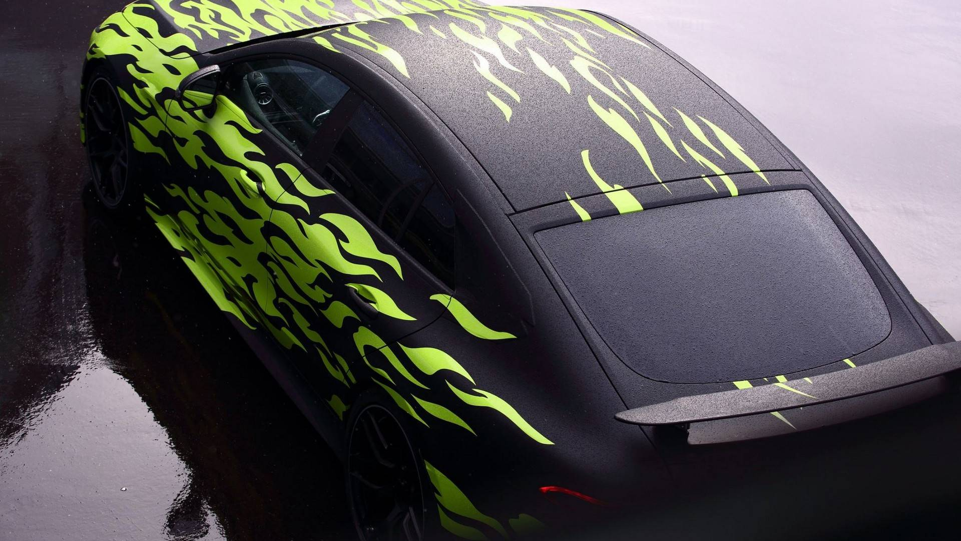 2017 - [Mercedes-AMG] GT4 - Page 4 Mercedes-amg-four-door-gt-coupe-new-teaser