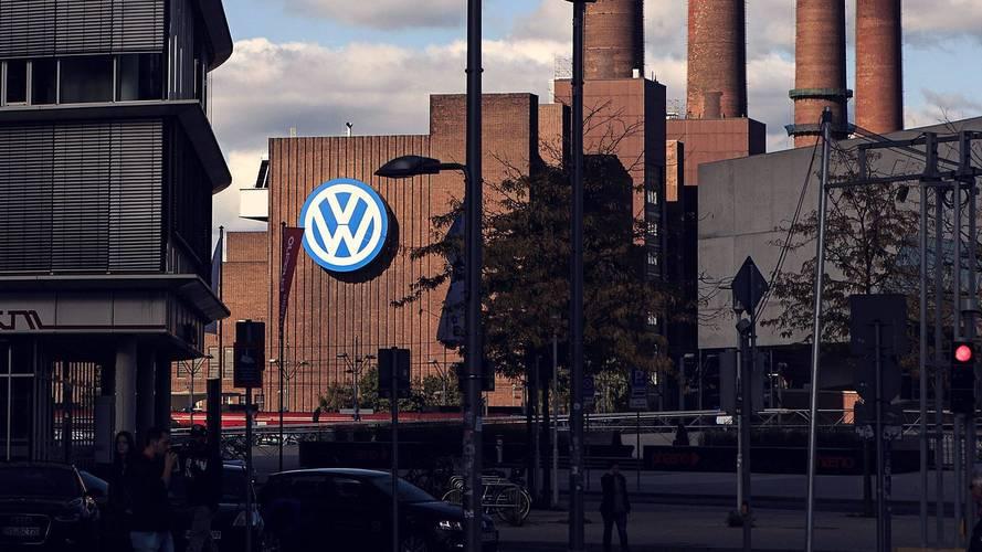 Volkswagen çalışanları: Şirketin kurumsal kültürü biraz olsun değişmedi
