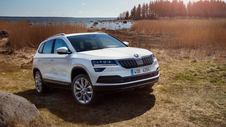 Semana Motor1 - O novo SUV da VW, desconto para professores, e as vendas para varejo