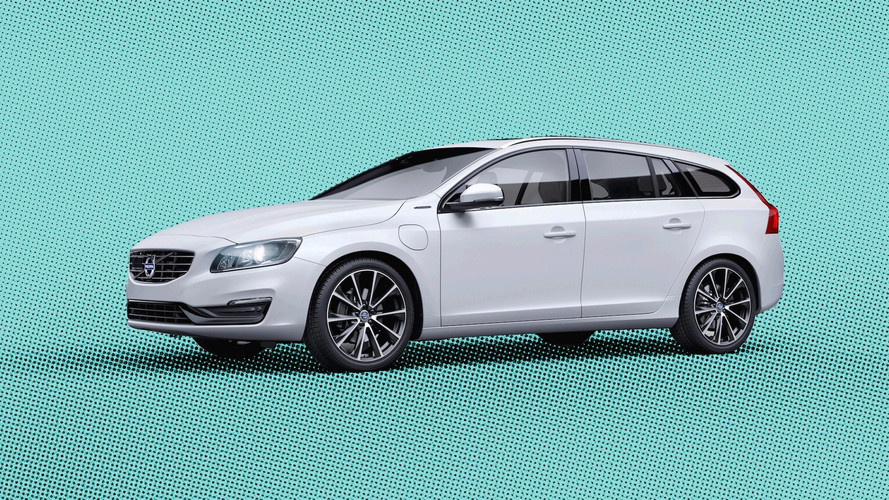 11 Most Practical New Vehicles For 2017