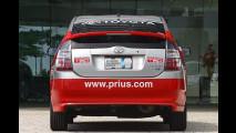 Toyotas Power-Hybrid