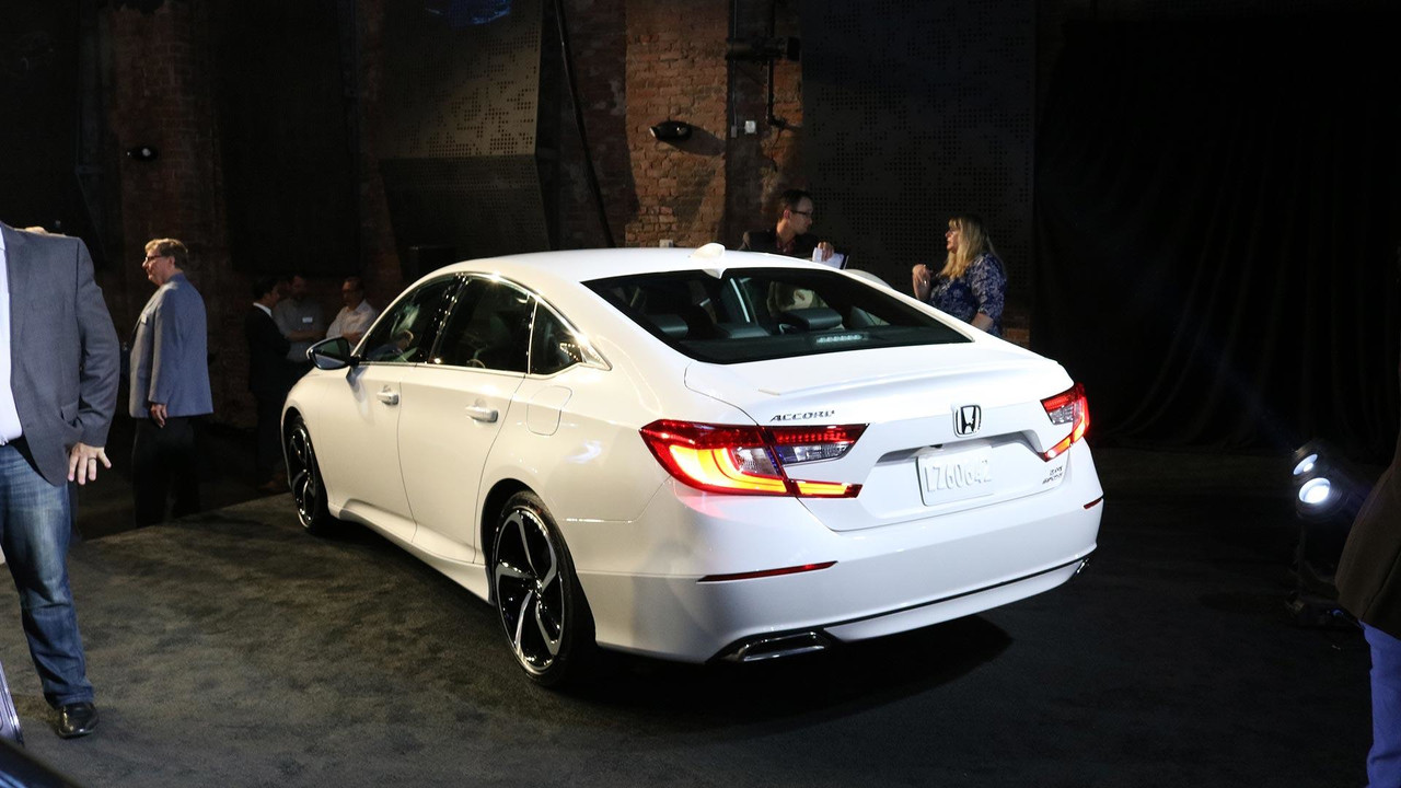Image Result For Honda Accord Lease Deals