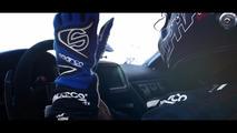 AMS Performance Nissan GT-R