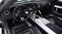 Ford GT CP-1 Prototipi
