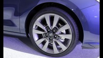 Hyundai i30 2017: confira detalhes em fotos ao vivo da nova geração