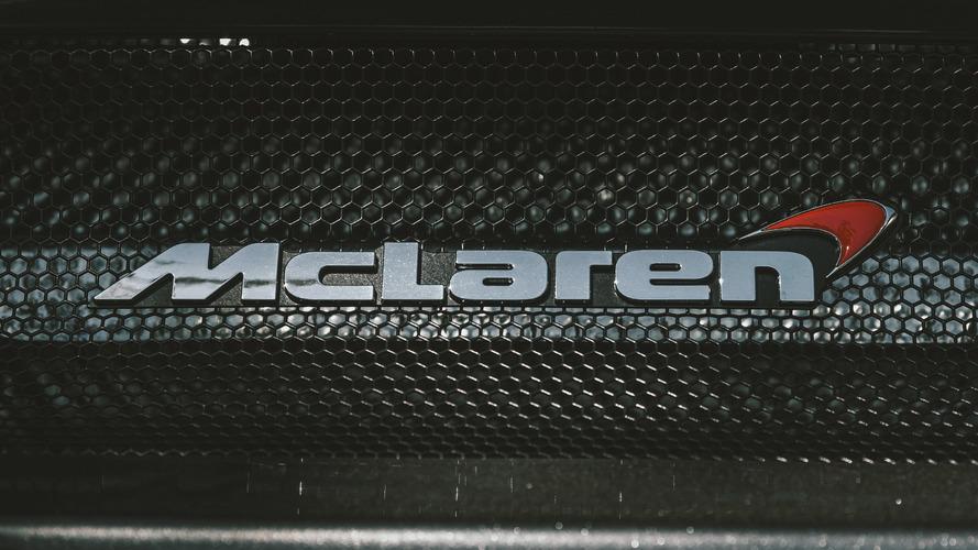 Elektromos sportkocsit fejleszt a McLaren