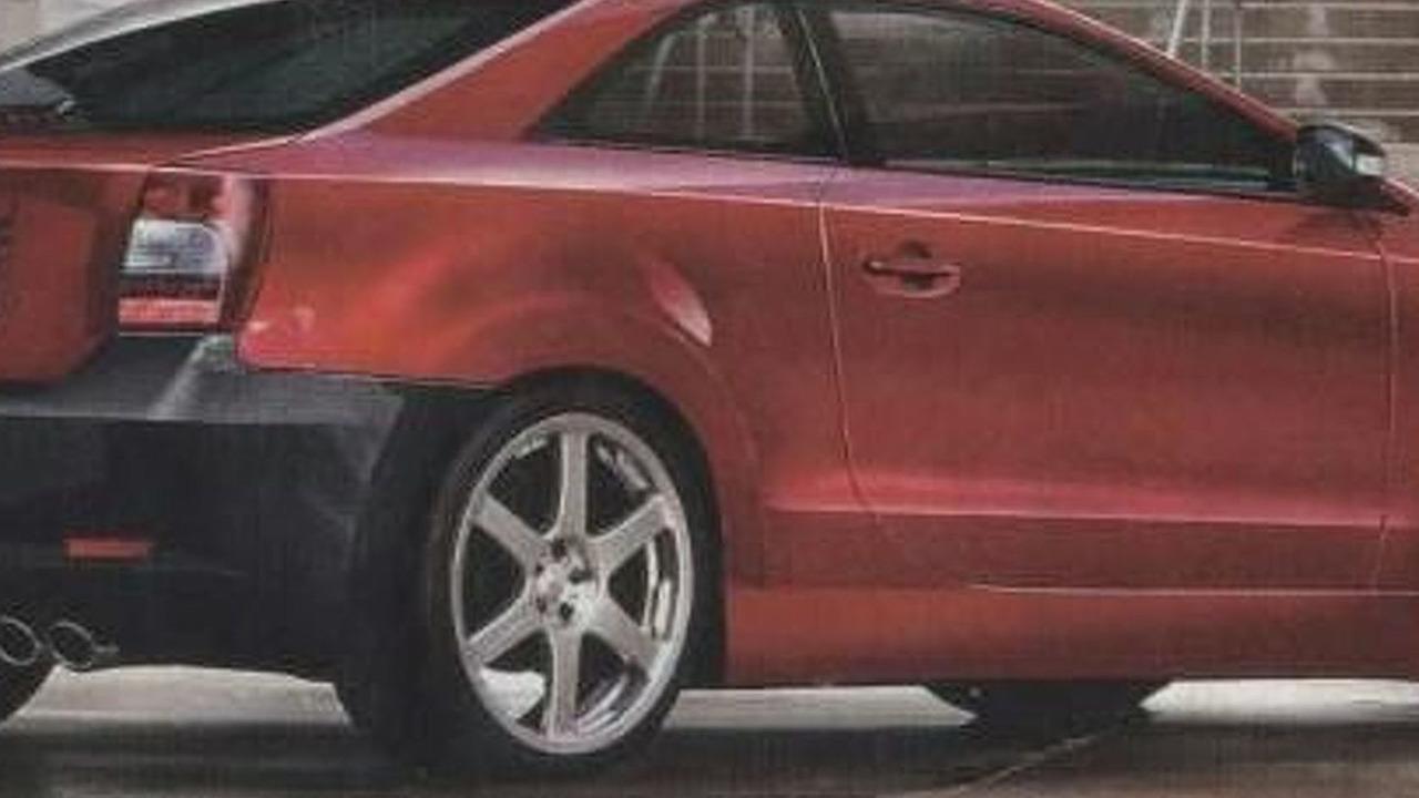 正常位 ... Toyota AE86 ÃÆ'¢â...