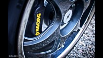Alpina BMW B7 BiTurbo
