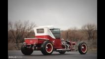 Ford Big T Roadster Pickup