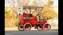 Cadillac Model A Runabout