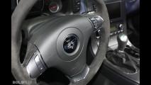 Chevrolet Corvette 427 Convertible Collector Edition