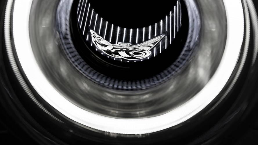 Dodge unveils 2019 Challenger R/T Scat Pack 1320