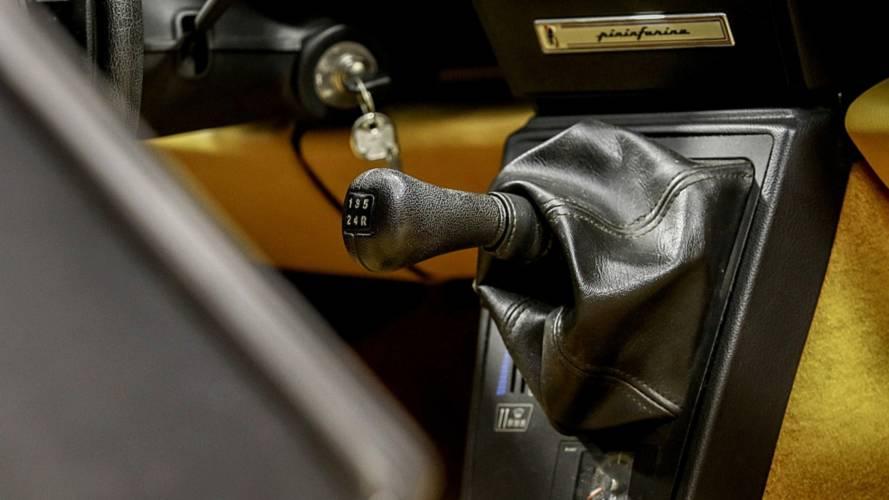 Car Detailing, amore e vapore per interni e vano motore