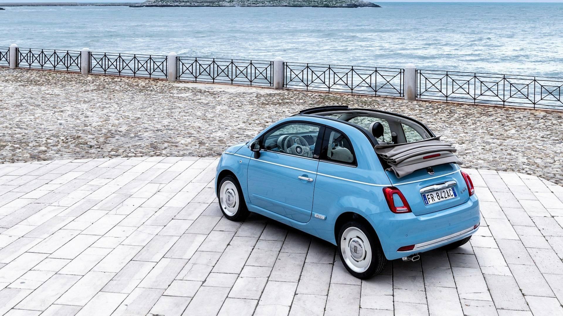 2015 - [Fiat] 500 Restylée - Page 22 Fiat-500-spiaggina-58