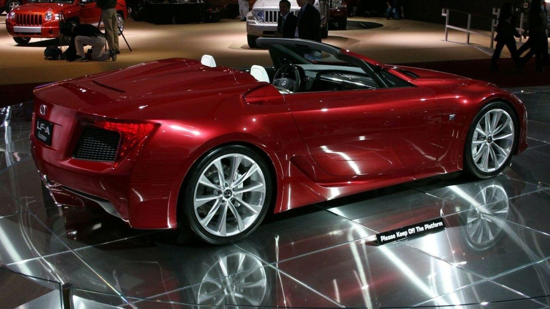 https://icdn-2.motor1.com/images/mgl/PRw2/s1/2008-24456-lexus-lf-a-roadster1.jpg