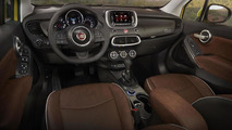 2016 Fiat 500X arrives in L.A. with two engines [video]
