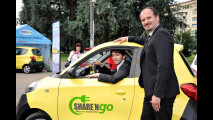 Car sharing, Share'ngo