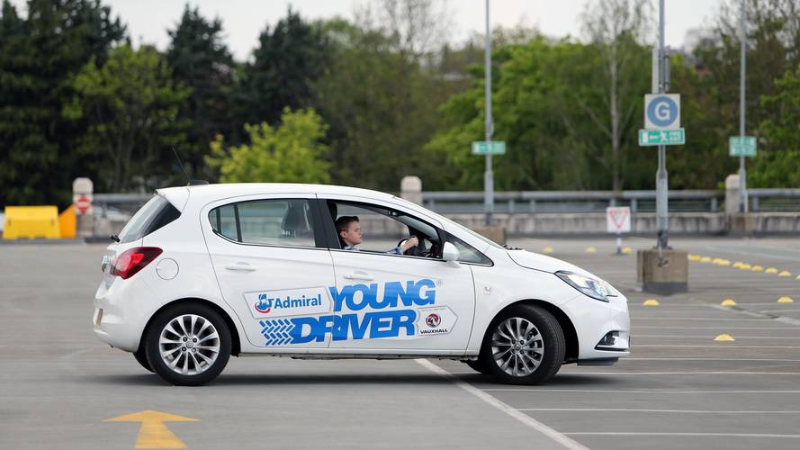 Motorists unsure of driving test changes
