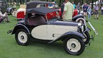 1931 American Austin Bantam