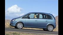 Kia: Minivan-Studie in Genf